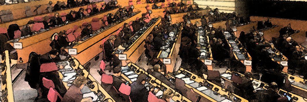 Dimanche,Scid,Syndicat Commerce