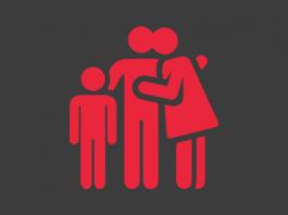 Congés pour événements familiaux