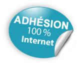 SCID adhésion