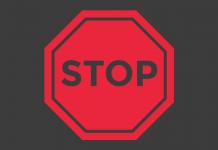 Stop à la discrimination,Licenciement,vos droits,cfdt,