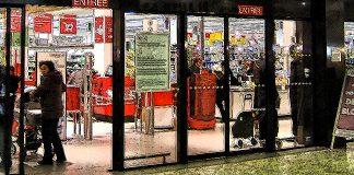 Market-SCID-les-brigades Carrefour Market