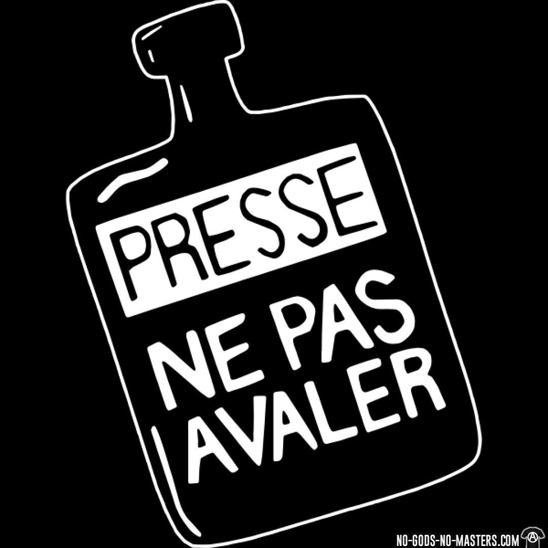France 2 CFDT chereque