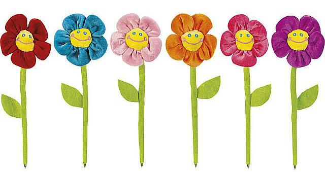 Nature-Fleurs-11812.png