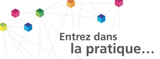 entrez_dans_la_pratique