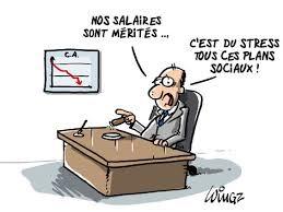 salariées
