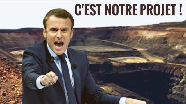 Macron_10