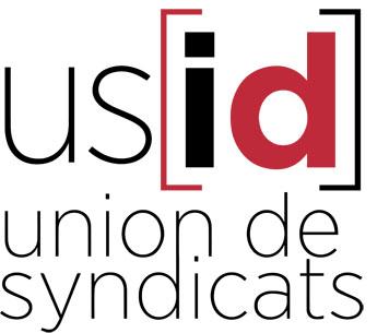 USID : l'Union de Syndicats Indépendants Démocratiques