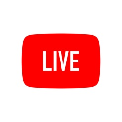 ACTION DIRECT LIVE